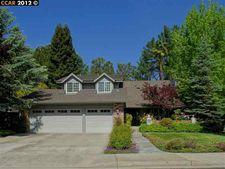 2625 Lavender Dr, Walnut Creek, CA 94596