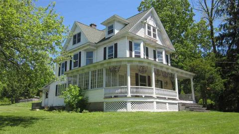 4836 State Route 52, Jeffersonville, NY 12748