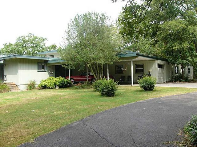 8766 stuckey ln rogers ar 72756 home for sale and real estate listing