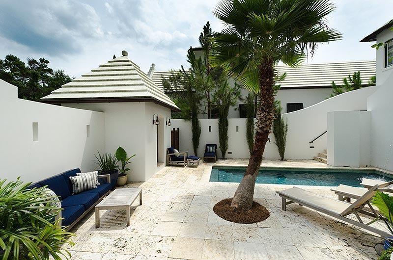 251 n somerset st alys beach fl 32461. Black Bedroom Furniture Sets. Home Design Ideas