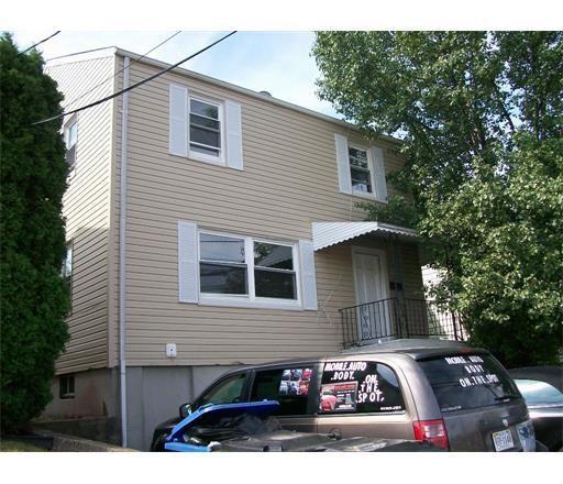 1217 Green St, Iselin, NJ 08830