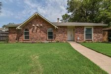 5061 Nash Dr, The Colony, TX 75056