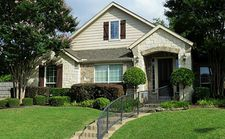 958 Briar Oak Dr, Rockwall, TX 75087