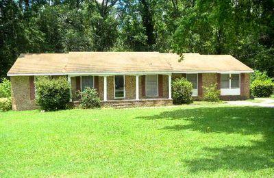 414 Michael St, Thomson, GA