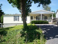 231 Glendale Ave, Lewistown, PA 17044