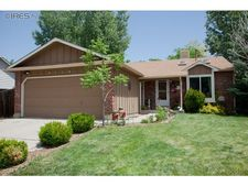 6136 S Pierson St, Littleton, CO 80127