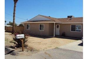 Twentynine Palms, CA 92277