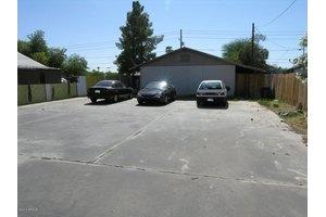 250 S California St, Chandler, AZ 85225