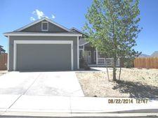 780 Country View Ct, Reno, NV 89506