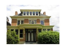 3202 Perrysville Ave, Pittsburgh, PA 15214