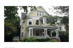 854 Edgewood Ave, New Haven, CT 06515