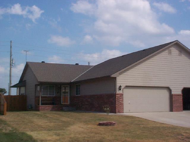 212 N Lamar Ave Haysville Ks 67060