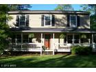 355 HAULOVER CIR, MONTROSS, VA 22520
