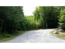 Lot 7 North Rd, Sutton, NH 03260