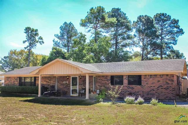 169 fm 2972 w rusk tx 75785 home for sale and real
