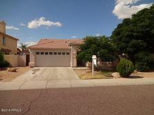 7152 W Claremont St, Glendale, AZ 85303