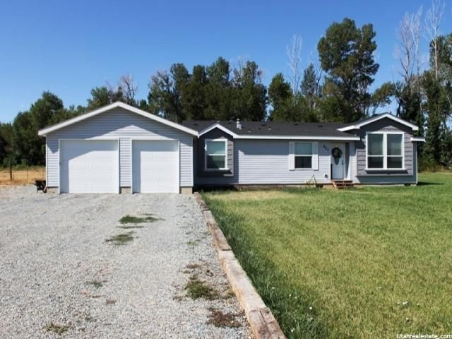 627 n 3500 w vernal ut 84078 home for sale and real