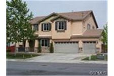 140 Lenore Ct, Beaumont, CA 92223
