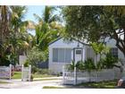 Photo of West Palm Beach real estate