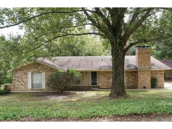 818 laurel ln nacogdoches tx 75964 new home for sale