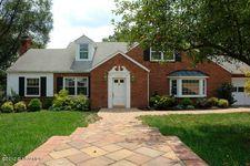 1352 East Dr Sw, Roanoke, VA 24015