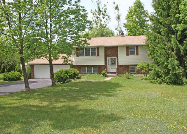 173 hty rd polk pa 18058 home for sale and real estate listing