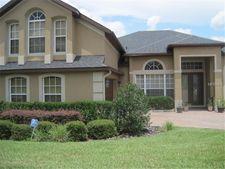 6148 Hedgesparrows Ln, Sanford, FL 32771