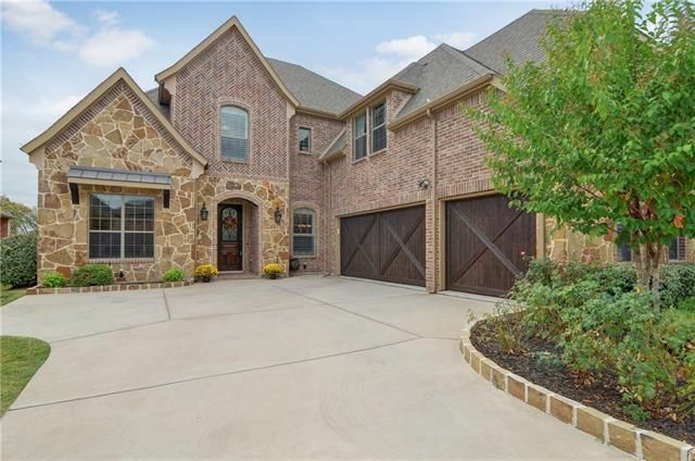 207 crestbrook dr rockwall tx 75087 home for sale and