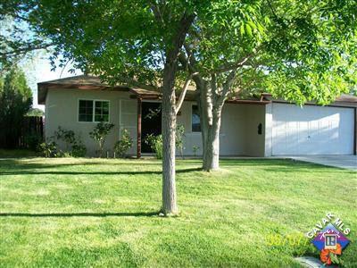 250 E Avenue P3, Palmdale, CA 93550 - realtor.com®