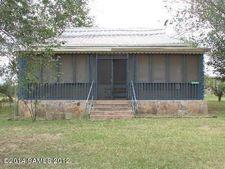 2386 S Coleman St, Bisbee, AZ 85603