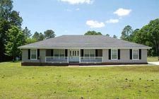 hilliard real estate hilliard fl homes for sale
