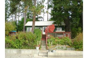 23705 N Lakeview Blvd, Rathdrum, ID 83858