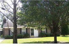 105 Atlanta Rd, Ladson, SC 29456