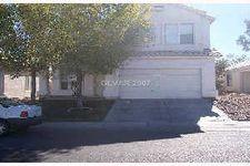 1537 Duhamel Way, North Las Vegas, NV 89032