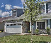 1645 Shady Maple Ct, Mechanicsburg, PA 17050