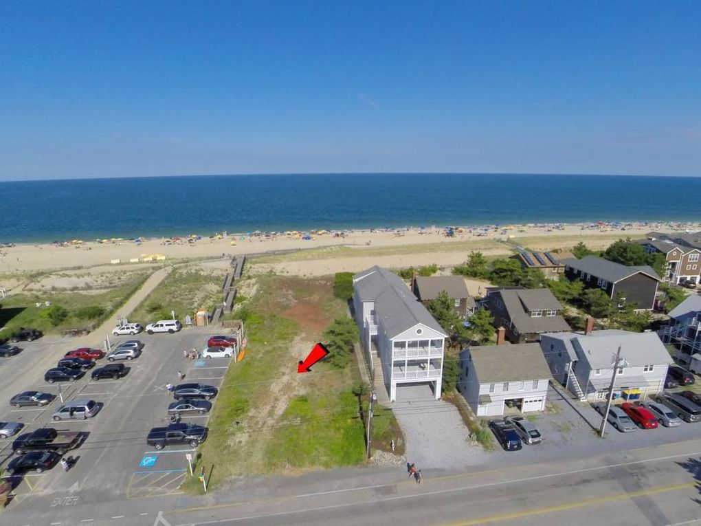 98 Ocean View Pkwy Bethany Beach De 19930