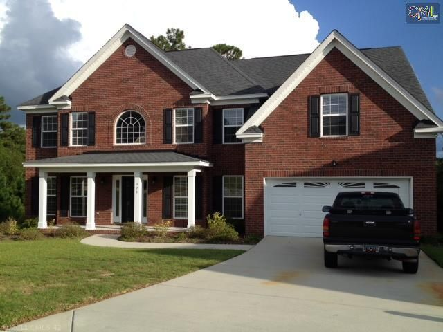 328 Blackloon Dr, Columbia, SC 29229 Main Gallery Photo#1