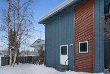 1018 Dogwood St Apt 101, Fairbanks, AK 99709