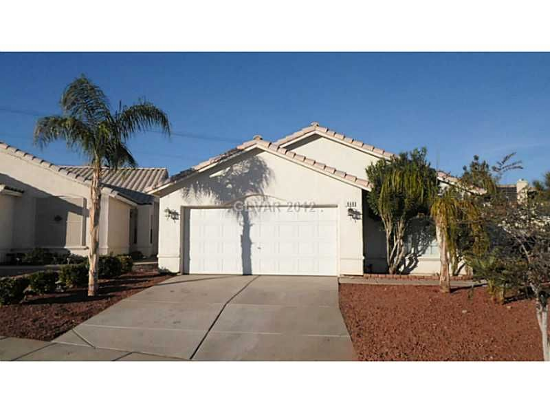 649 Bonsai Tree Ln Henderson Nv 89015 Realtor Com