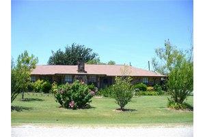 125 Prairie View Ln, Red Oak, TX 75154