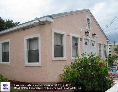 615 4th St, West Palm Beach, FL