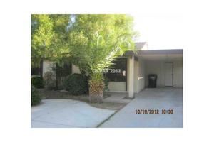 325 Kings Ave, North Las Vegas, NV 89030