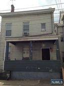 95 Sheridan Ave, Paterson, NJ 07502