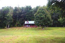 129 Reed Hollow Rd, Petersburg, TN 37144