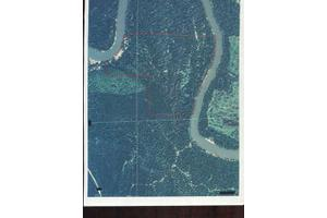 148 Acres Careyville Lndg, El Dorado, AR 71730