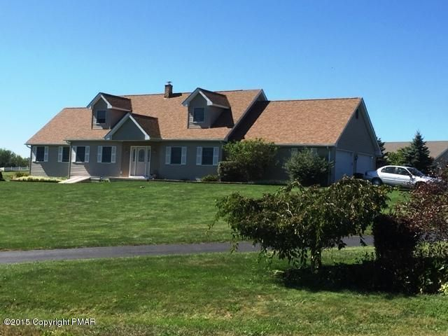 20 creekview rd kunkletown pa 18058 home for sale and real estate listing