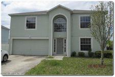 11992 Chester Creek Rd, Jacksonville, FL 32218