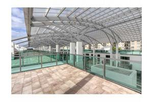 6000 Collins Ave Unit: 532, Miami Beach, FL 33140