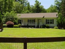 780 Rays Bridge Rd, Carthage, NC 28327