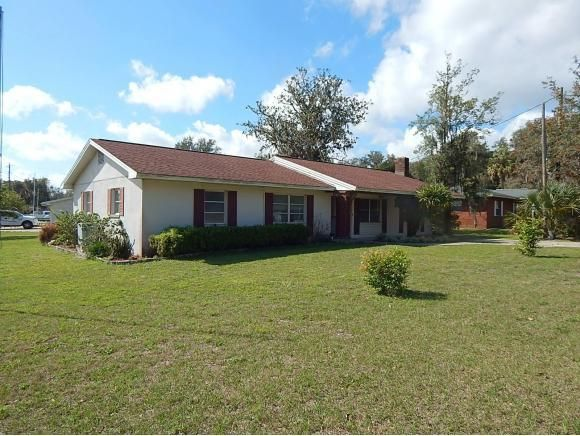 8926 e gospel island rd inverness fl 34450 home for